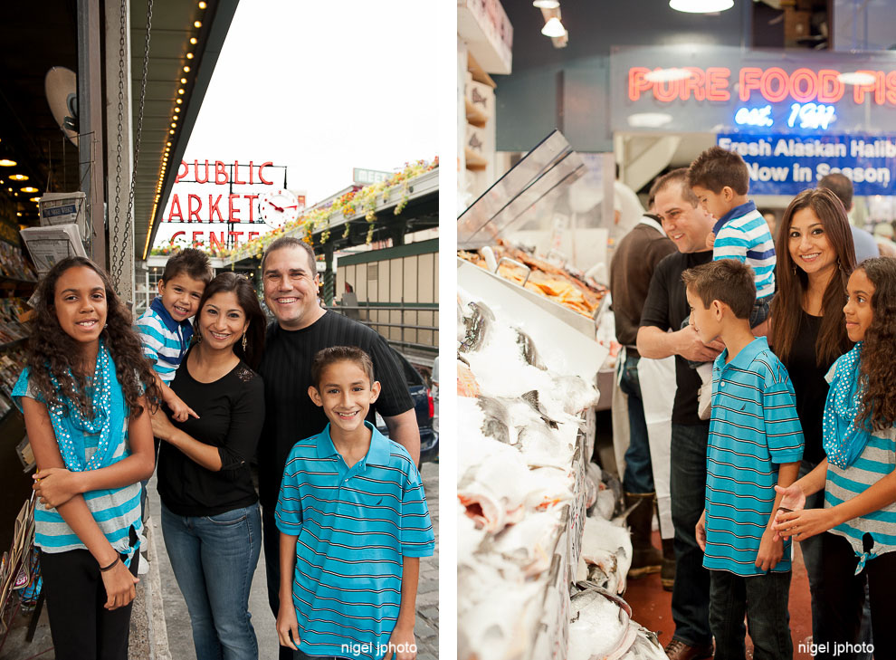 seattle-family-photos-portrait-pike-place-market.jpg