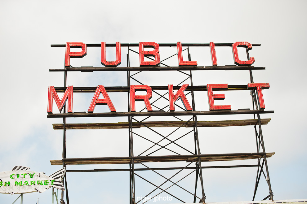 public-market-sign-copyright-n-euling-dont-use.jpg