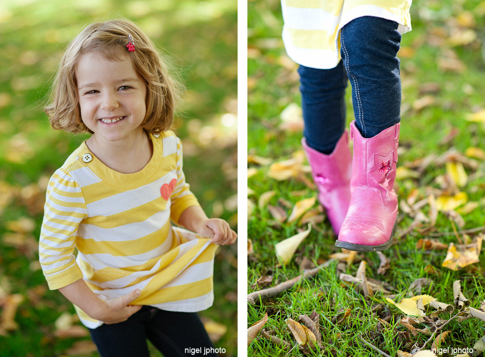 four-year-old-girl-with-pink-boots-seattle-childrens-photography.jpg