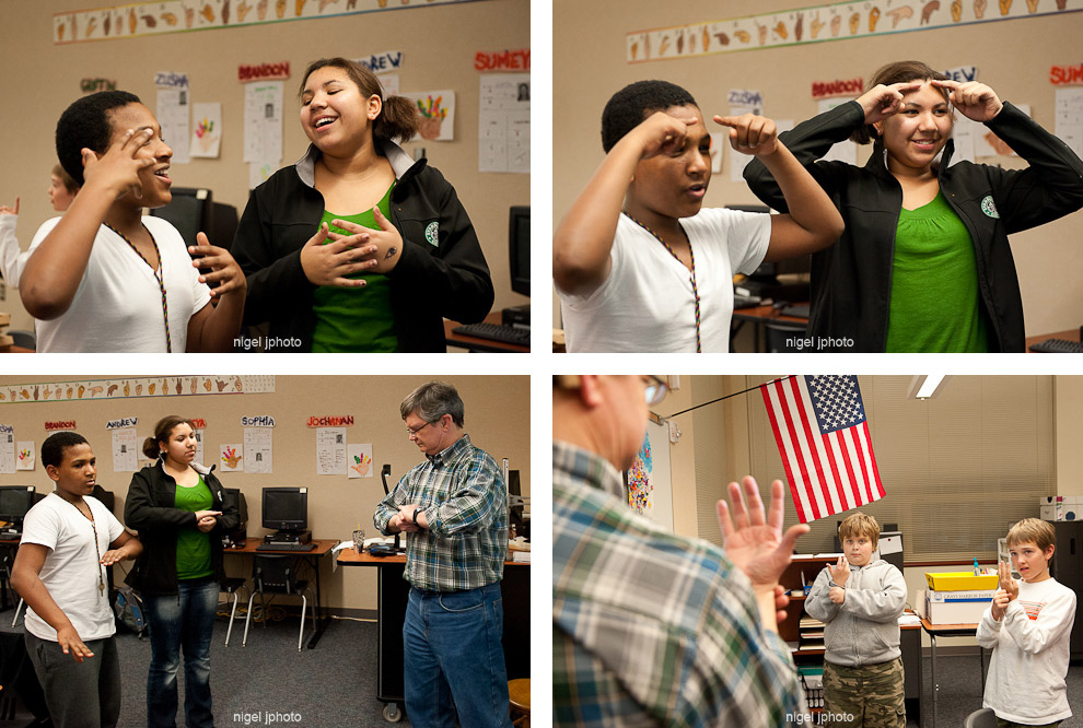 raikes-foundation-seattle-youth-program-3-sign-language.jpg