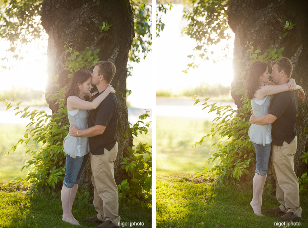 happy-engaged-couple-greenlake-backlit-seattle-photography.jpg