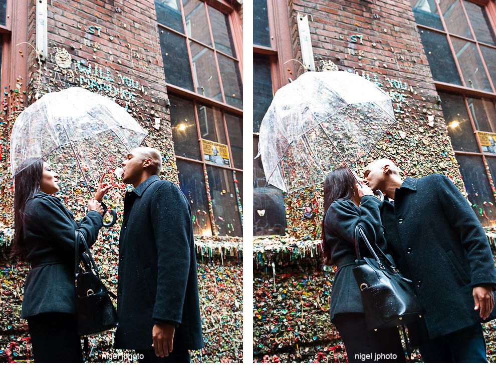 seattle-engagment-photography-gum-wall-pike-place.jpg