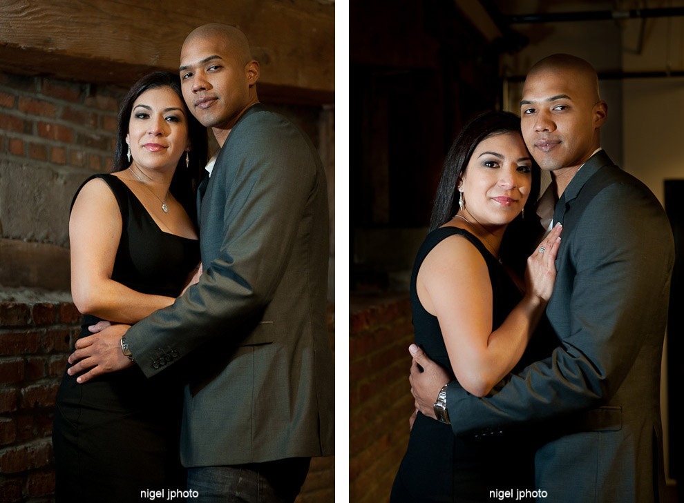 seattle-engagement-photo-latino-couple-off-camera-flash.jpg
