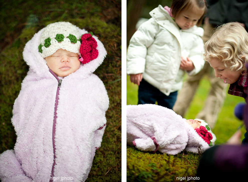 portrait-newborn-baby-girl-bundled-seattle.jpg