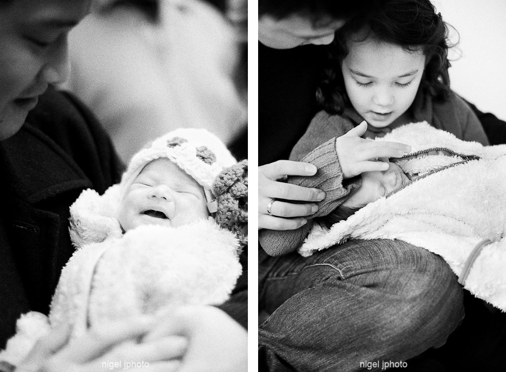 portrait-asian-father-with-newborn-baby-seattle.jpg