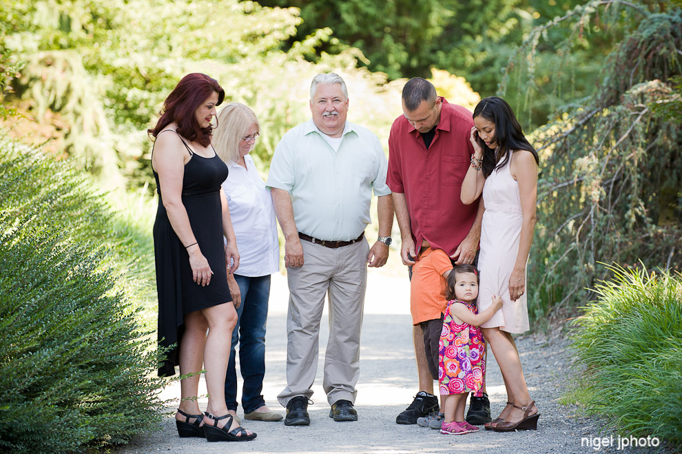 multi-cultural-seattle-family-photography.jpg