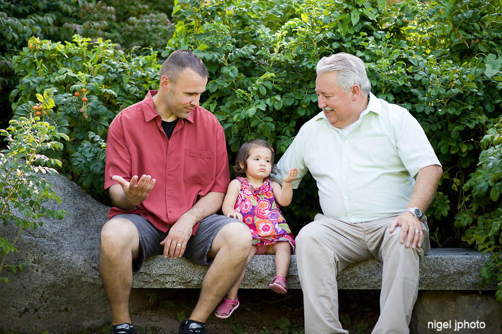 grandfather-father-and-daughter-on-bench.jpg