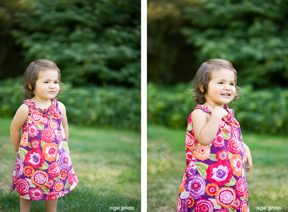 two-year-old-girl-flower-dress.jpg