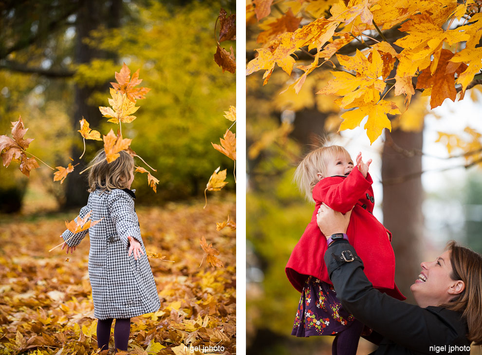 portrait-little-sisters-playing-fall-leaves-seattle-family-photography.jpg