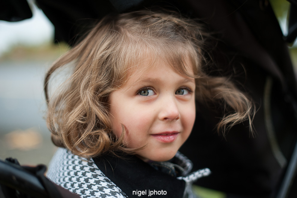 portrait-young-girl-close-up.jpg
