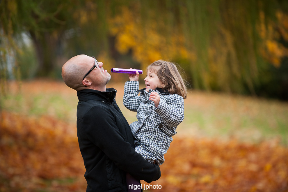 portrait-dad-playing-with-young-daughter-seattle.jpg