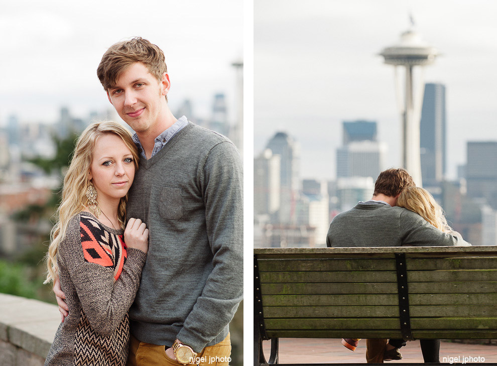 kerry-park-seattle-eastside-engagement-space-needle-photography.jpg