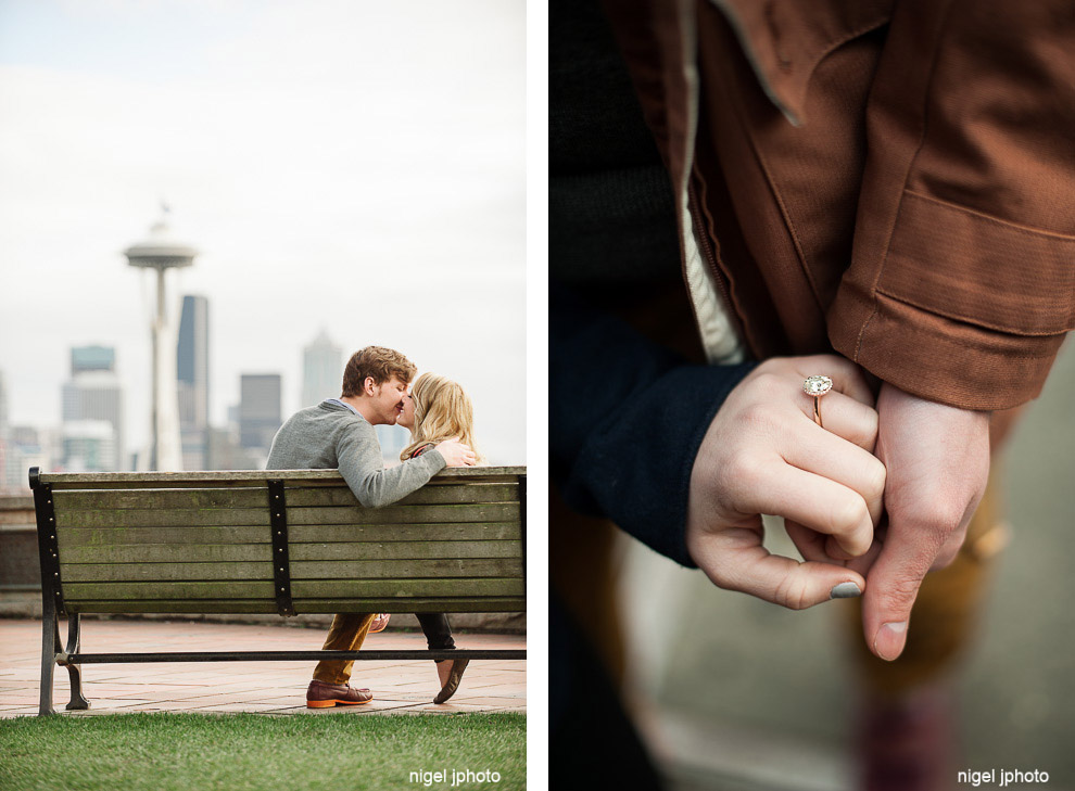 kerry-park-seattle-engagement-ring.jpg