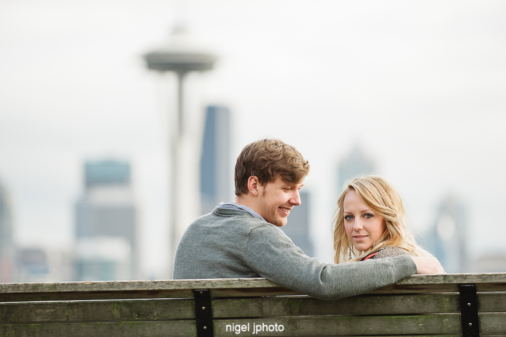 engagement-kerry-park-seattle-eastside-engagement-photography-.jpg