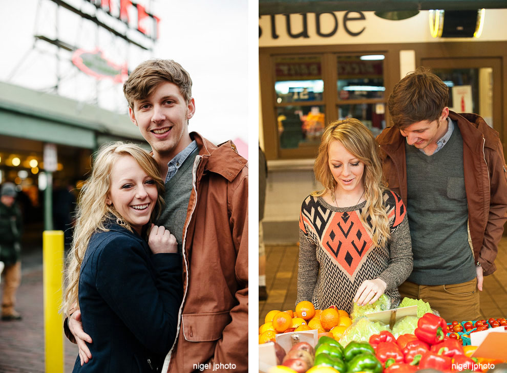 pike-place-market-engagement-fun-in-market-photography.jpg