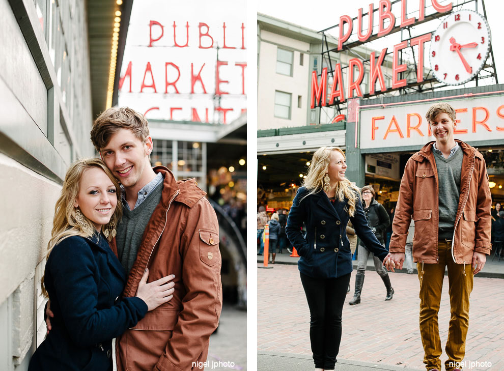 pike-place-market-engagement-photography.jpg
