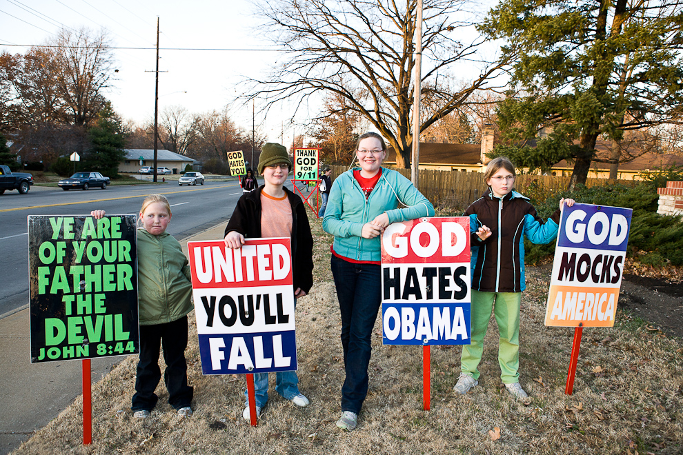 westboro-church-children-picketing-signs-topeka.jpg