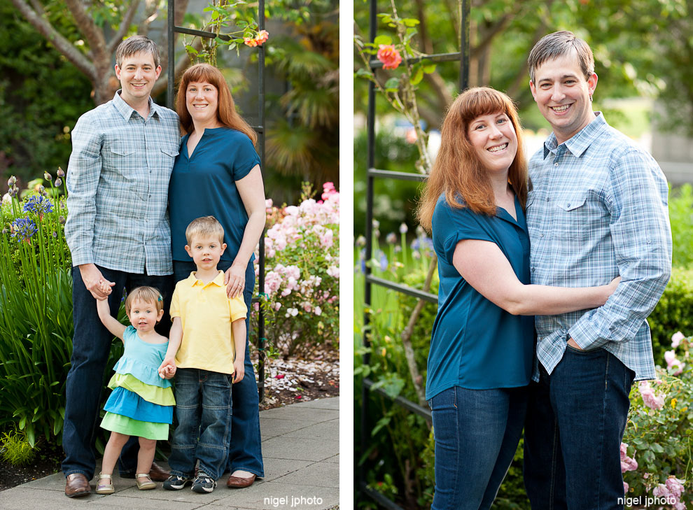 family-of-four-seattle-portrait-photography.jpg