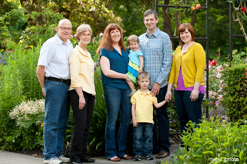family-reunion-photography-seattle.jpg