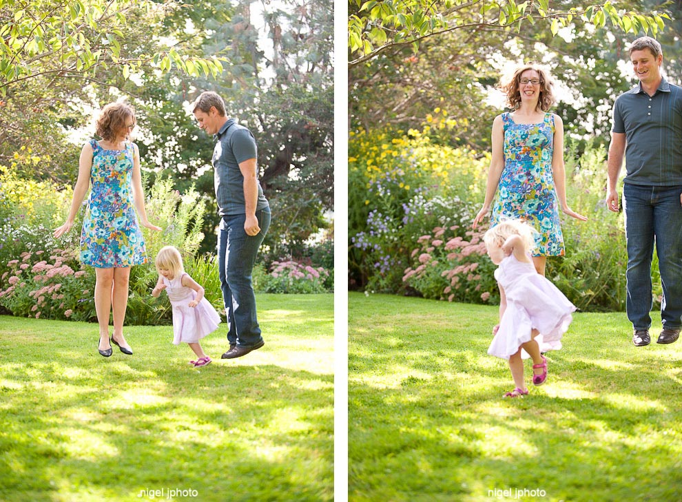 family-portrait-photography-seattle-young-couple-with-daughter-jumping-playing.jpg