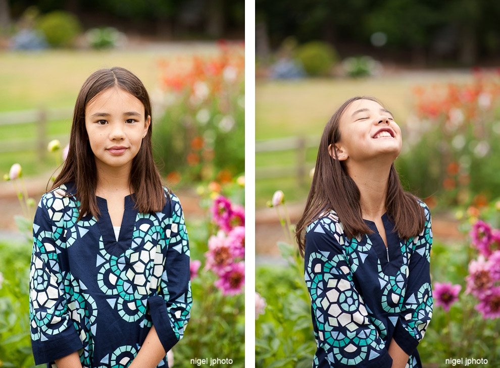 eleven-year-old-asian-american-girl-seattle-portrait-photography.jpg