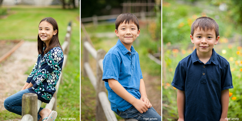 three-siblings-seattle-family-photography-kirkland-2.jpg