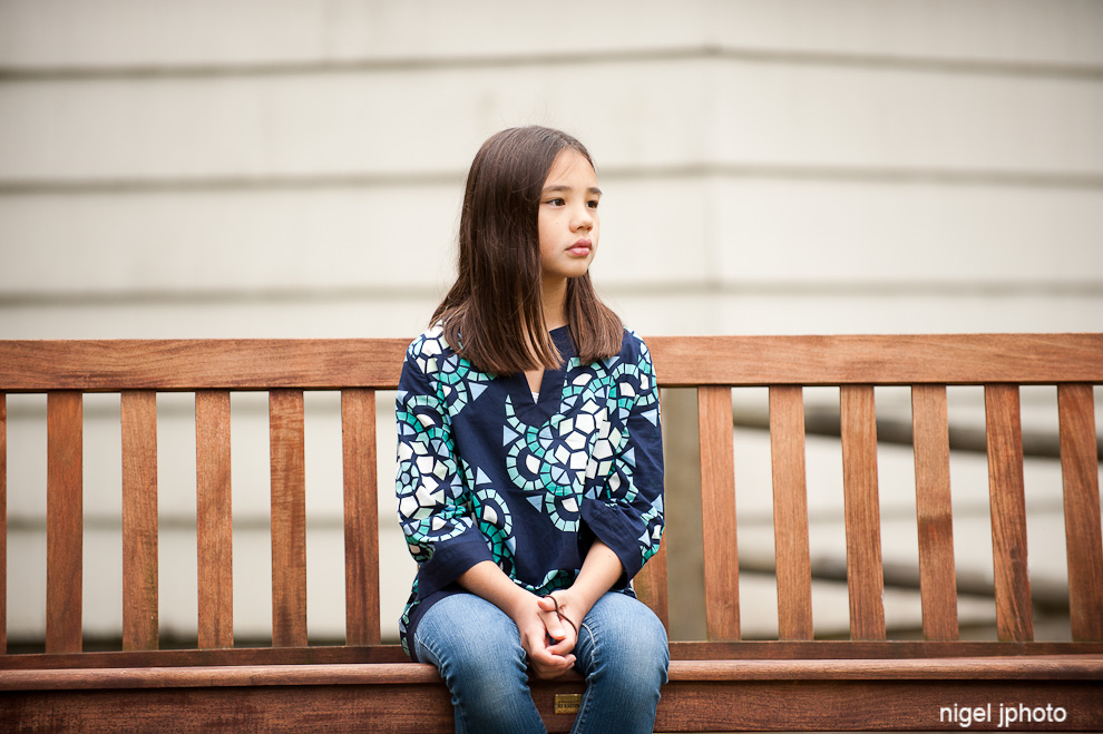 eleven-year-old-girl-pensive-seattle-family-photography.jpg
