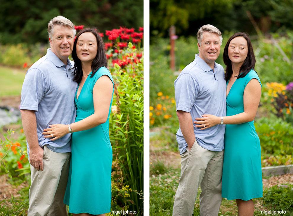 seattle-eastside-middle-aged-couple-family-photography-kirkland.jpg