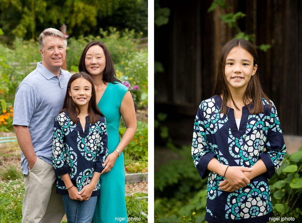 young-daughter-with-parents-seattle-family-photography-kirkland-2.jpg