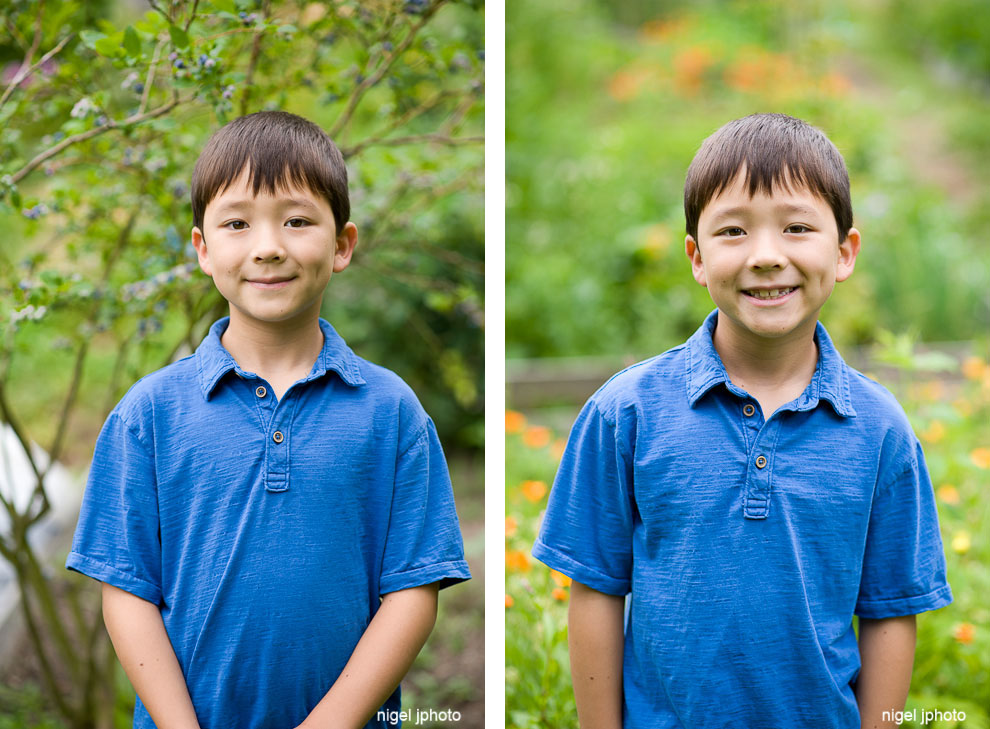 eight-year-old-asian-american-boy-seattle-portrait-photography.jpg
