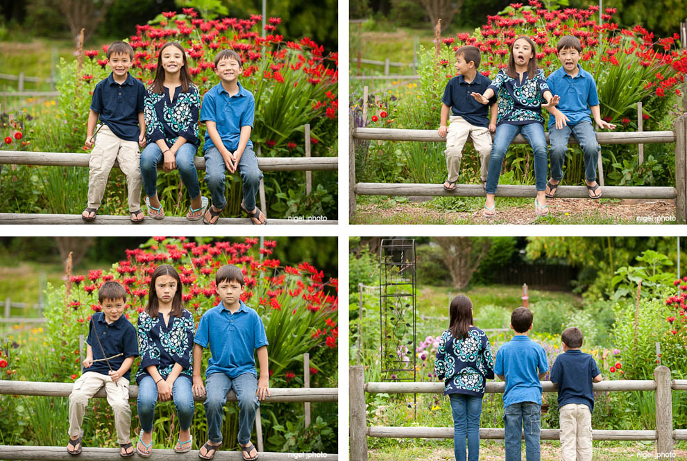 three-playful-siblings-silly-seattle-family-photography.jpg