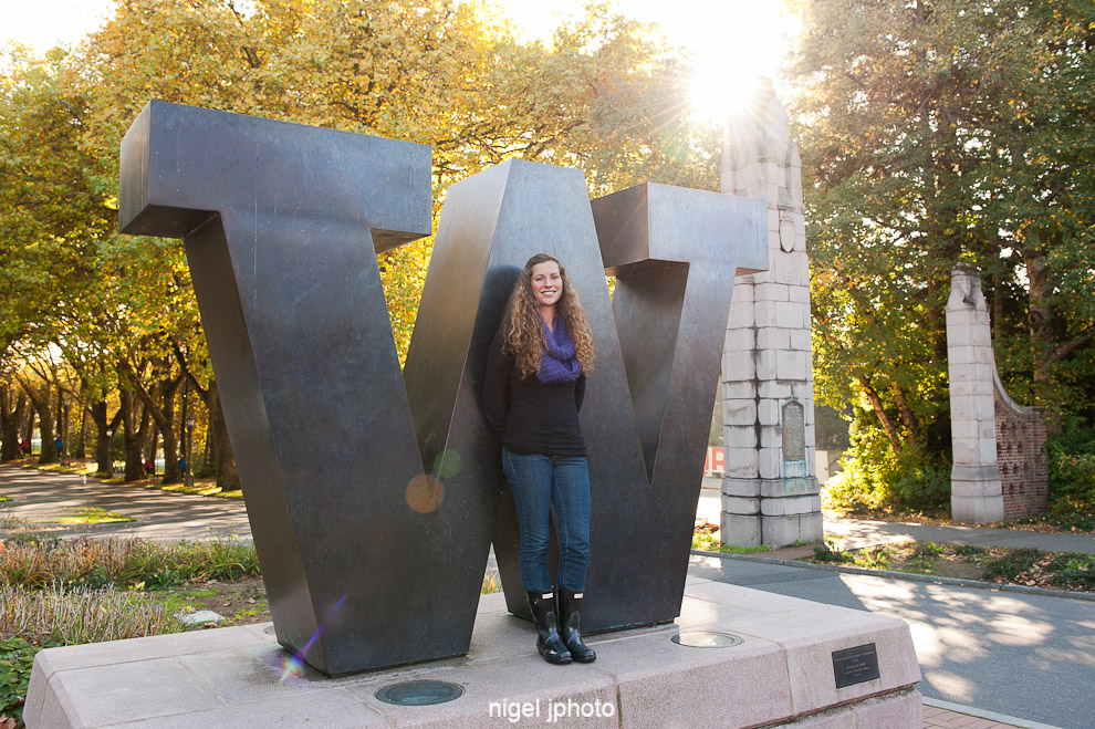 graduation-portrait-university-of-washington-w-sign.jpg