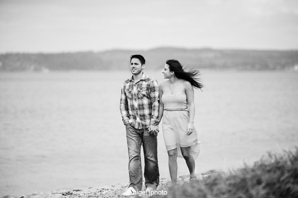 seattle-eastside-engagement-photography-walking-beach-golden-gardens.jpg