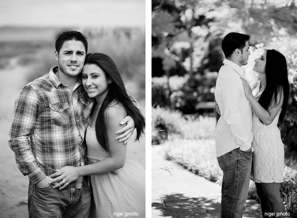 seattle-eastside-engagement-photography-beach-golden-gardens-smiling.jpg