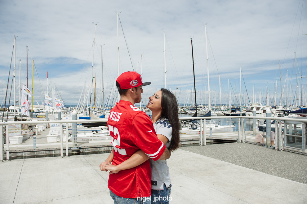seattle-eastside-engagement-photography-beach-golden-gardens-sailboats-2.jpg