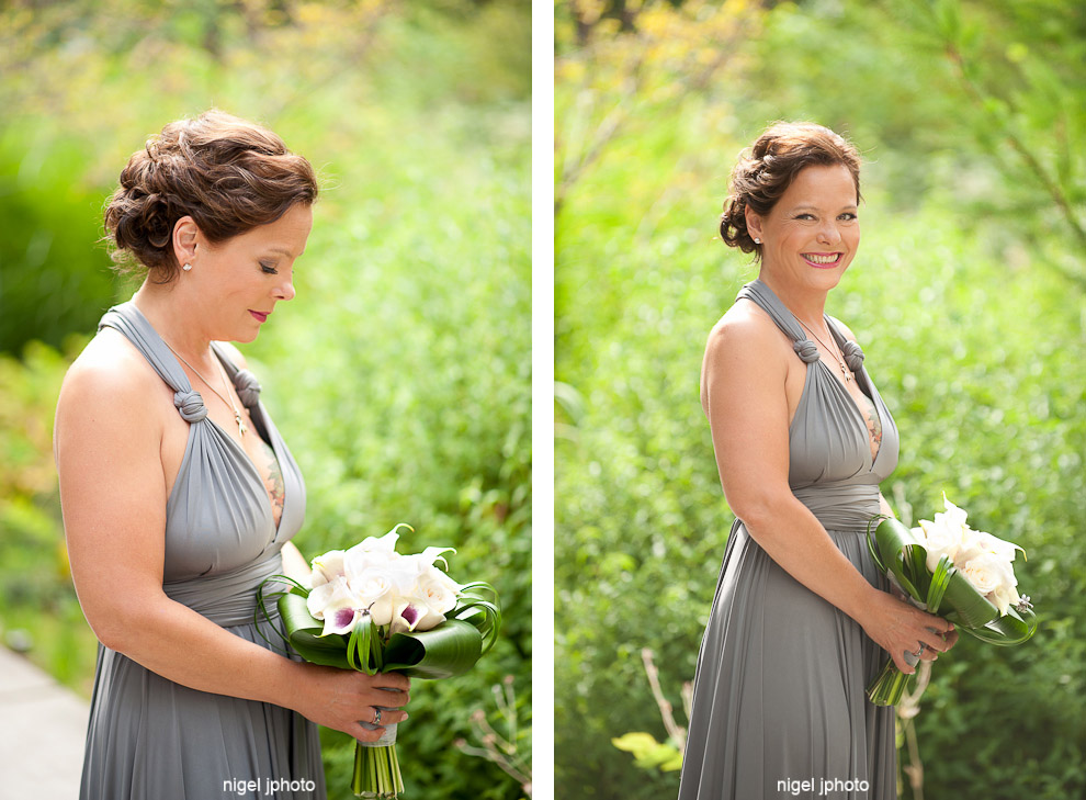bride-portrait-seattle-gray-dress.jpg