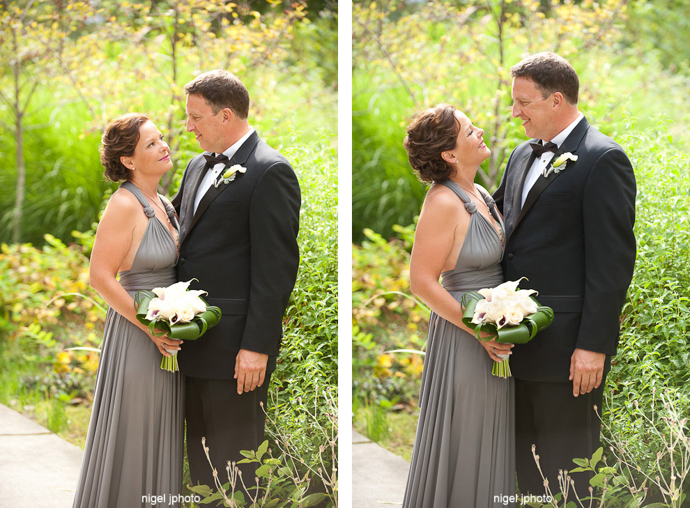 bride-groom-40-year-old-wedding-portrait-seattle.jpg