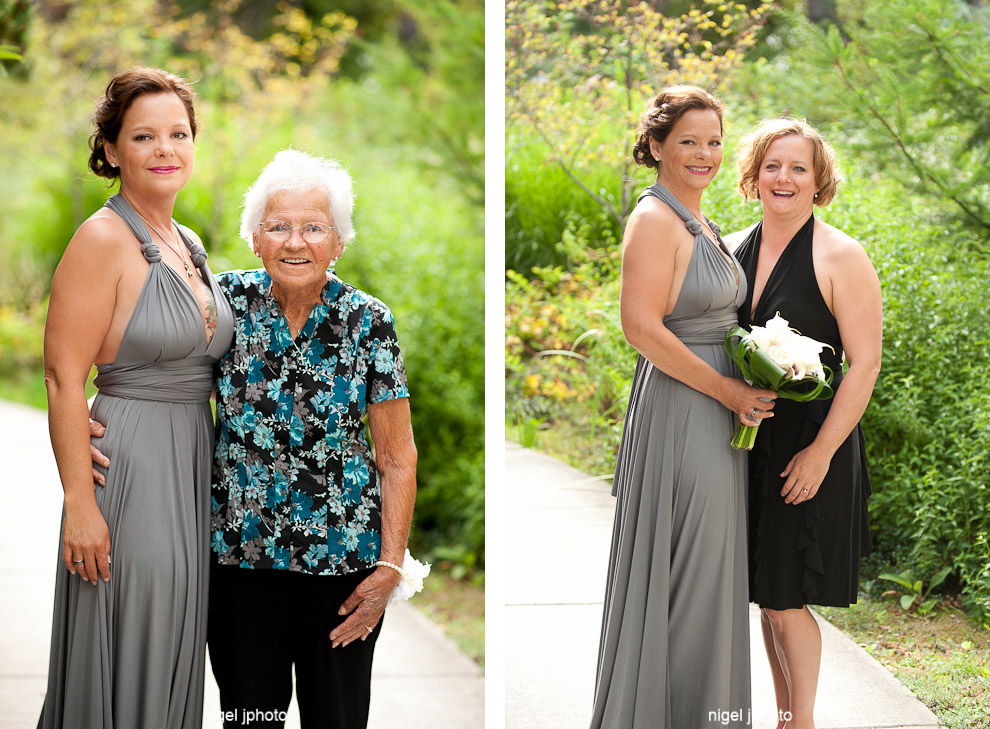 bride-with-grand-mother-seattle.jpg
