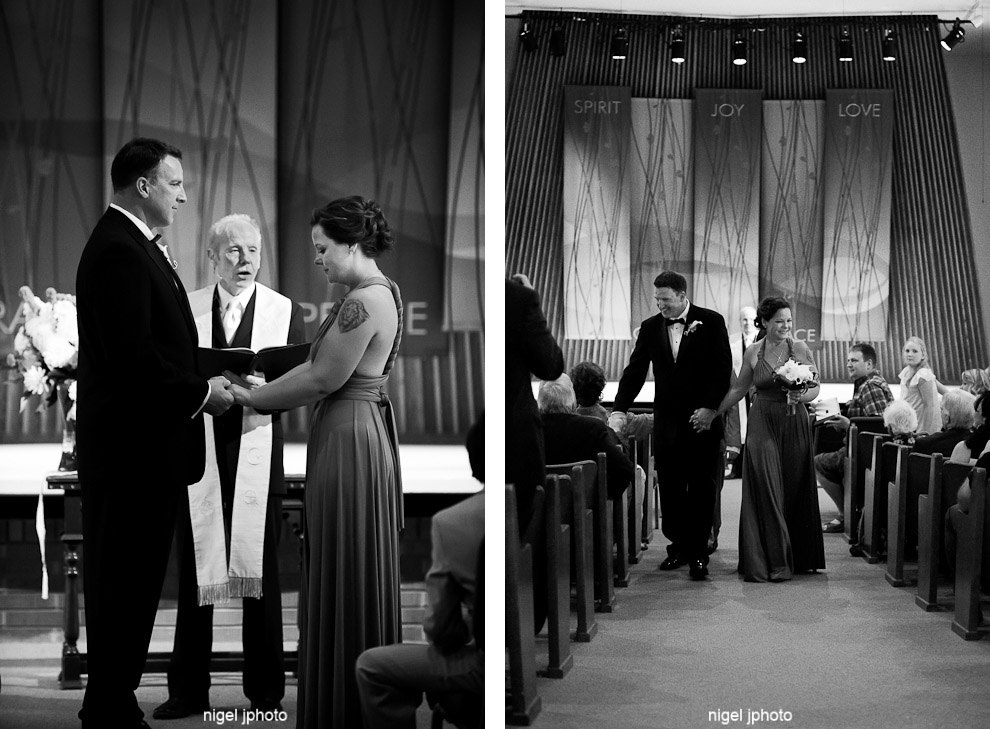 wedding-ceremony-40-year-old-couple-seattle.jpg