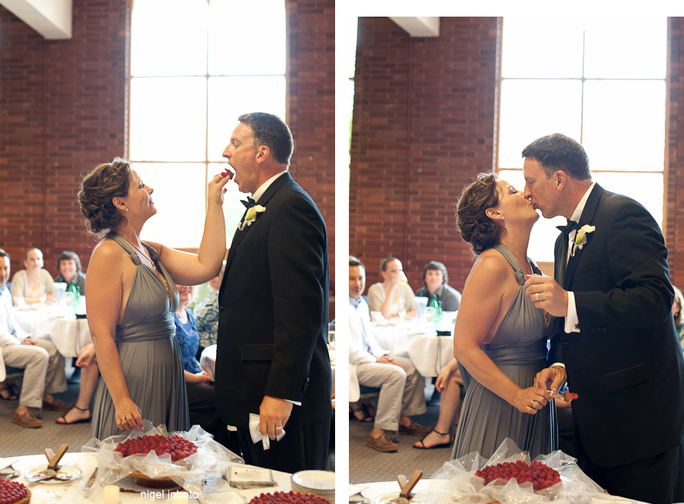 wedding-reception-40-year-old-couple-cake-cutting-2.jpg