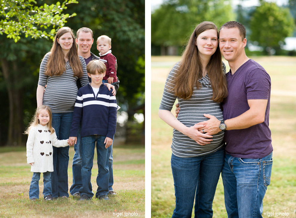 family-of-five-maternity-seattle-eastside-family-photography.jpg