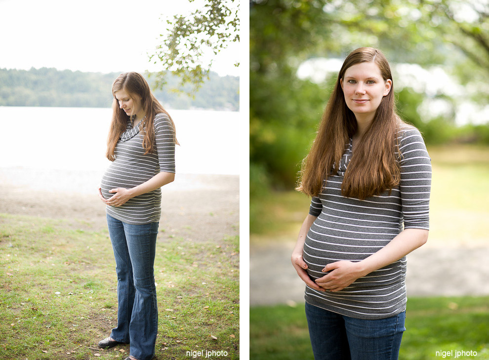 maternity-outdoors-seattle-eastside-family-photography.jpg