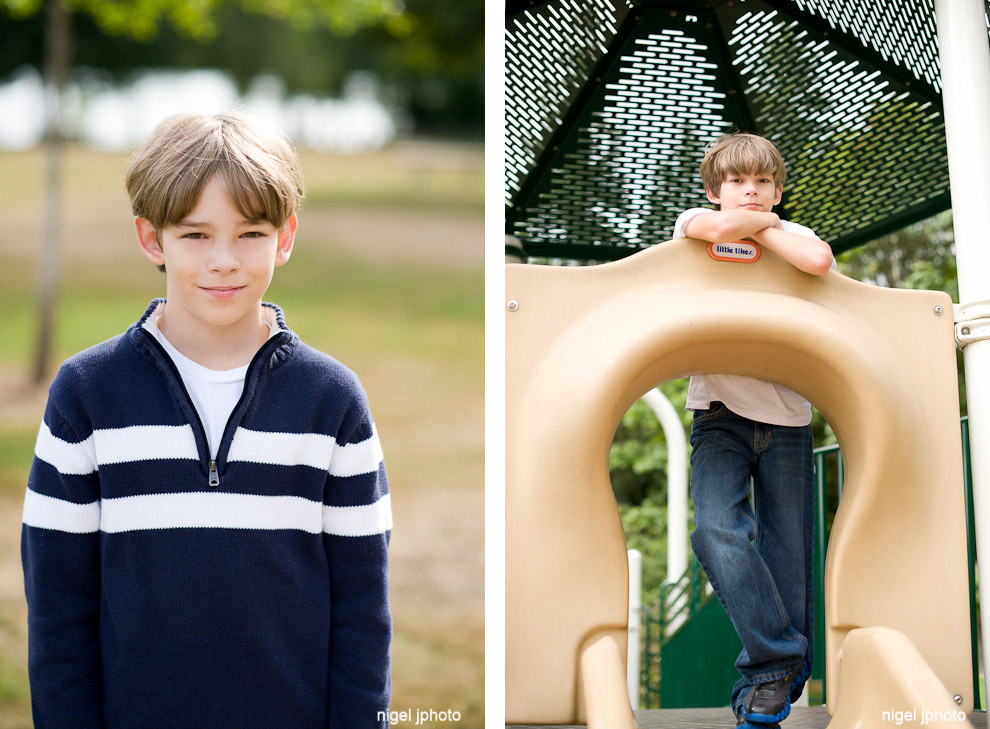 twelve-year-old-boy-seattle-eastside-family-photography.jpg