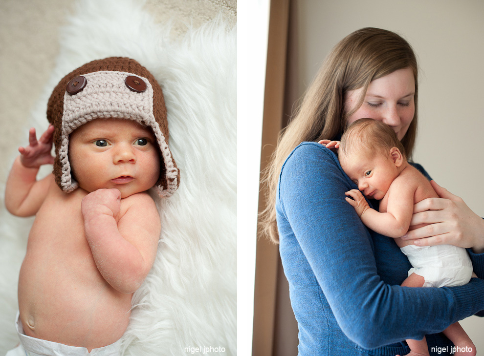 mom-holding-newborn-seattle-eastside-family-photography.jpg