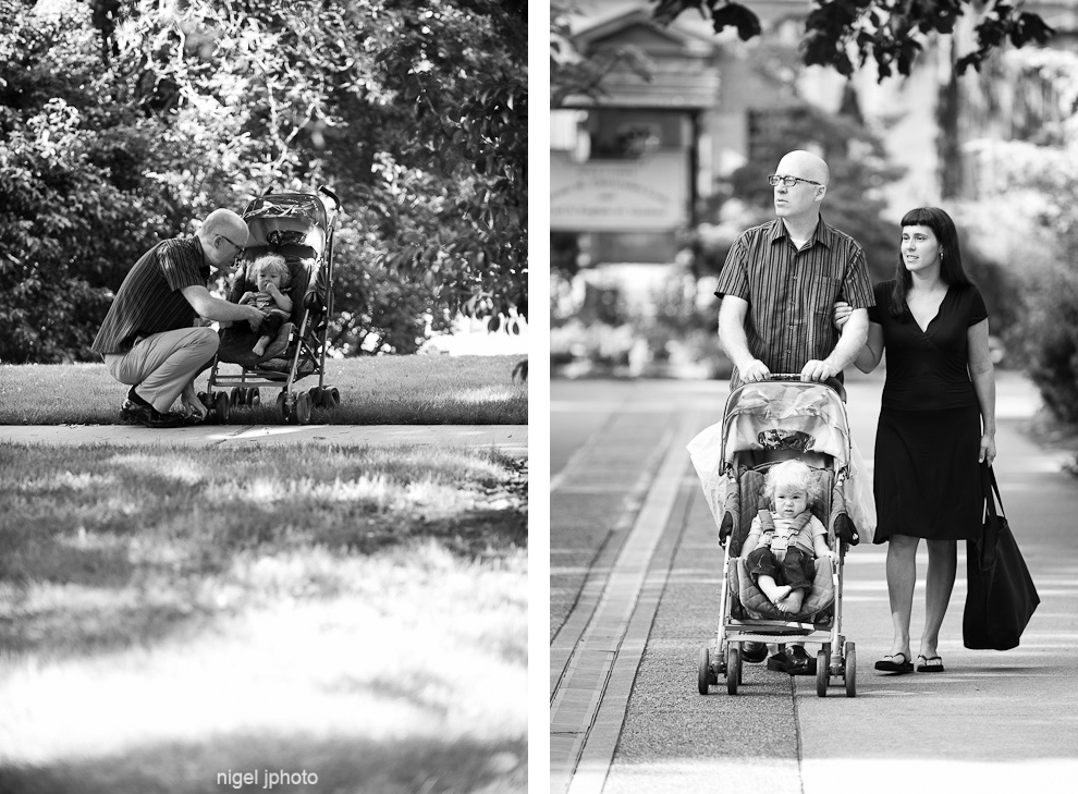 young-couple-baby-in-stroller-seattle-ballard-locks.jpg