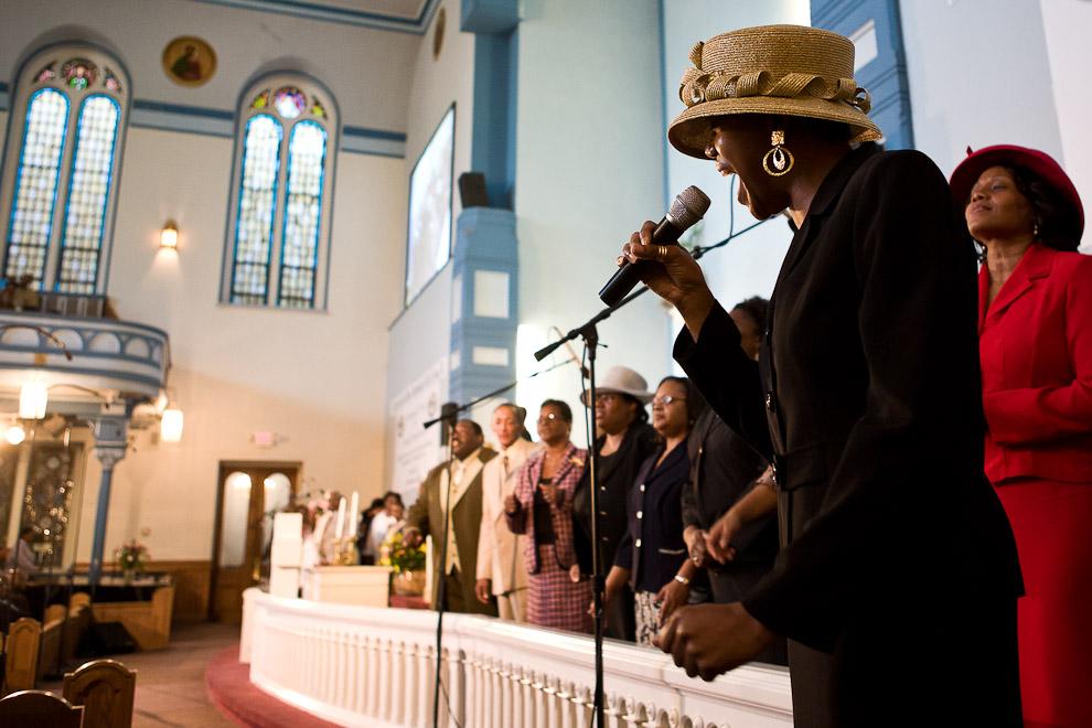 greater-exodus-baptist-church-passionate-singer-americas-four-gods.jpg