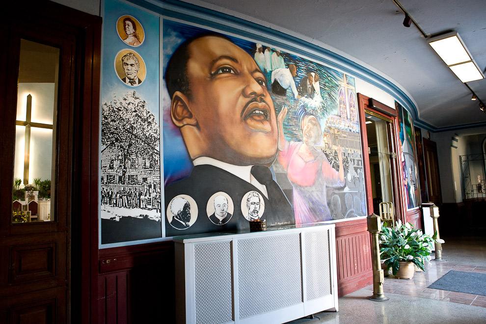 greater-exodus-baptist-church-martin-luther-king-mural-painting-americas-four-gods.jpg
