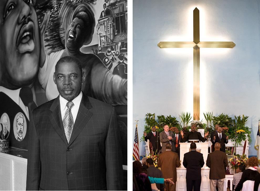 herbert-lusk-pastor-greater-exodus-baptist-americas-four-gods.jpg