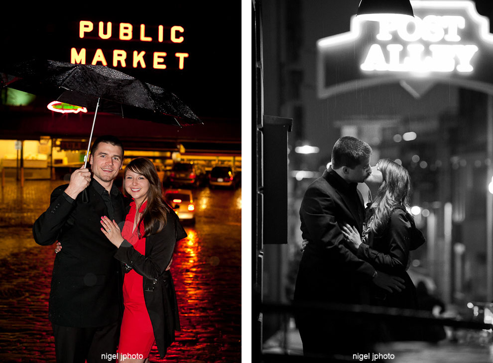 seattle-engagement-photography-post-alley-pike-place.jpg