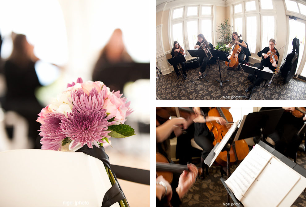 wedding-music-ensemble-playing.jpg